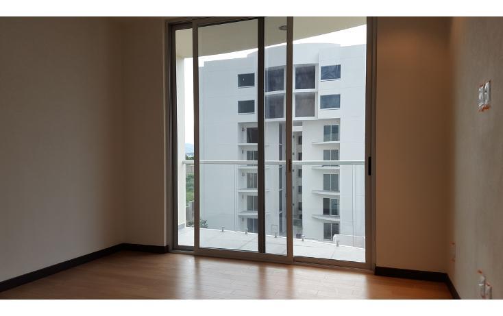 Foto de departamento en venta en, puerta de hierro, zapopan, jalisco, 1058523 no 09