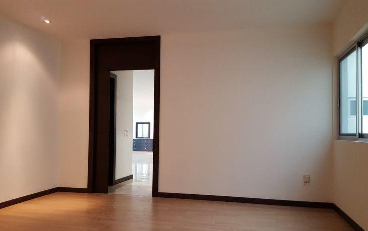 Foto de departamento en venta en, puerta de hierro, zapopan, jalisco, 1058523 no 11