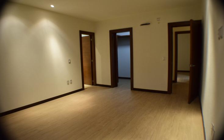 Foto de departamento en venta en, puerta de hierro, zapopan, jalisco, 1058523 no 24