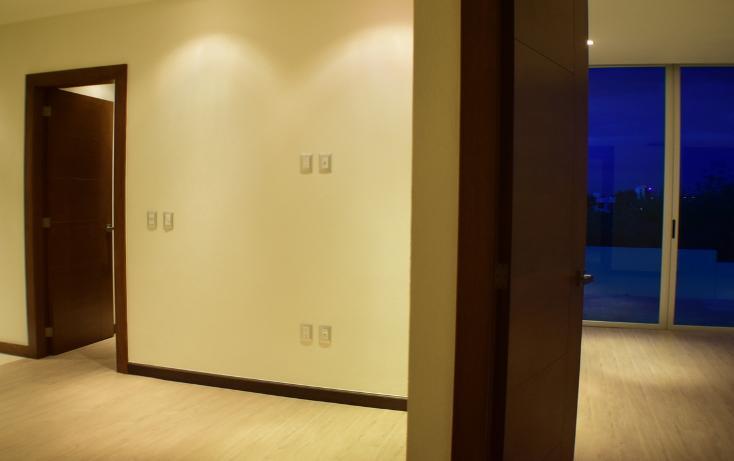 Foto de departamento en venta en, puerta de hierro, zapopan, jalisco, 1058523 no 25