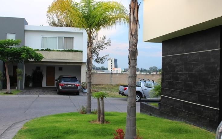 Foto de terreno habitacional en venta en  , puerta de hierro, zapopan, jalisco, 1152541 No. 02