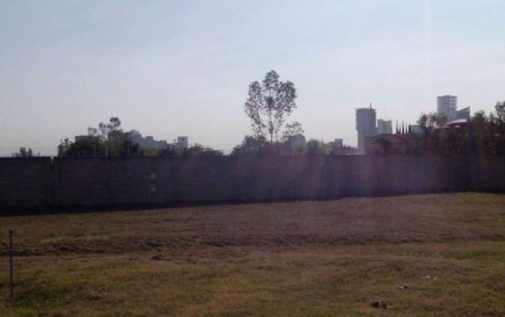 Foto de terreno habitacional en venta en, puerta de hierro, zapopan, jalisco, 1152541 no 05