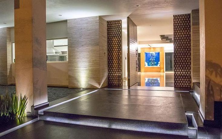 Foto de casa en venta en, puerta de hierro, zapopan, jalisco, 1154615 no 07