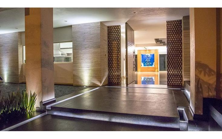Foto de casa en venta en  , puerta de hierro, zapopan, jalisco, 1154615 No. 07