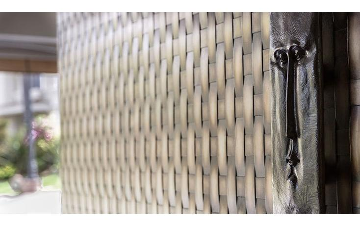 Foto de casa en venta en  , puerta de hierro, zapopan, jalisco, 1154615 No. 12