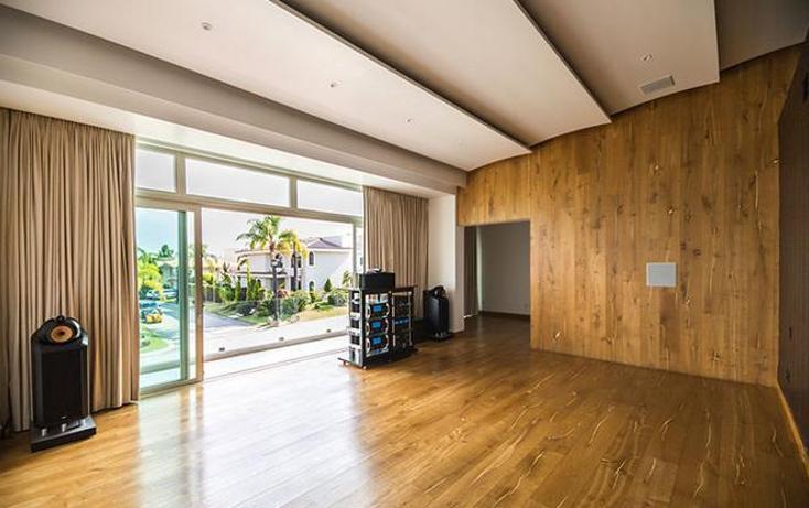 Foto de casa en venta en, puerta de hierro, zapopan, jalisco, 1154615 no 13