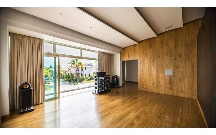 Foto de casa en venta en  , puerta de hierro, zapopan, jalisco, 1154615 No. 13
