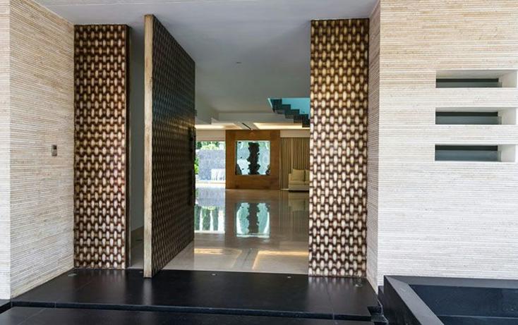 Foto de casa en venta en, puerta de hierro, zapopan, jalisco, 1154615 no 26