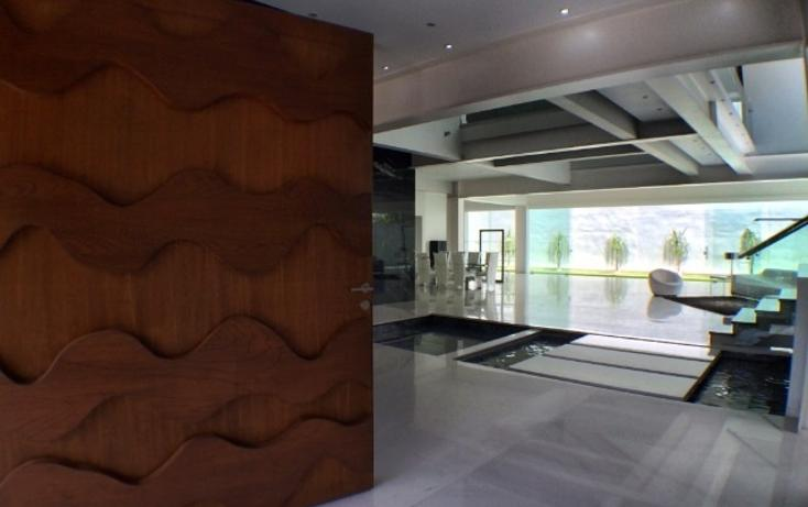 Foto de casa en venta en  , puerta de hierro, zapopan, jalisco, 1154617 No. 03