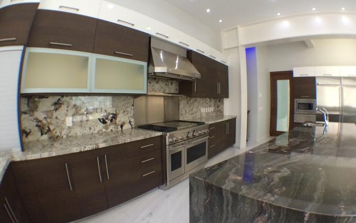 Foto de casa en venta en  , puerta de hierro, zapopan, jalisco, 1154617 No. 07