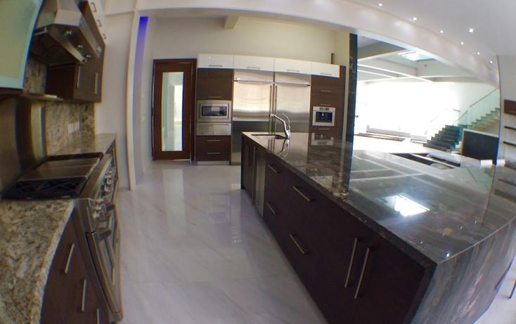 Foto de casa en venta en  , puerta de hierro, zapopan, jalisco, 1154617 No. 10