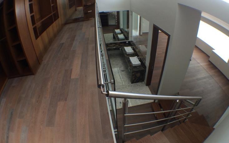 Foto de casa en venta en  , puerta de hierro, zapopan, jalisco, 1154617 No. 14
