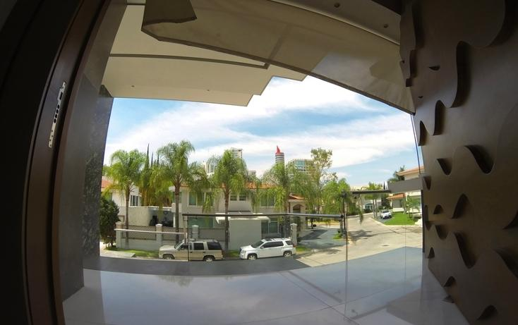 Foto de casa en venta en  , puerta de hierro, zapopan, jalisco, 1154617 No. 21