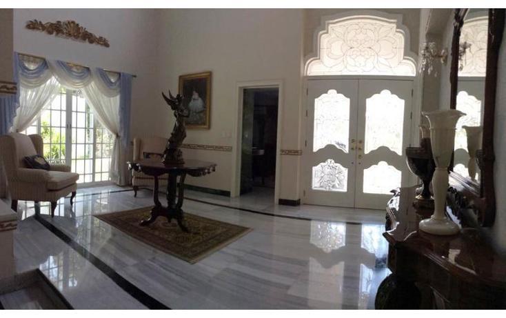 Foto de casa en venta en  , puerta de hierro, zapopan, jalisco, 1187067 No. 03