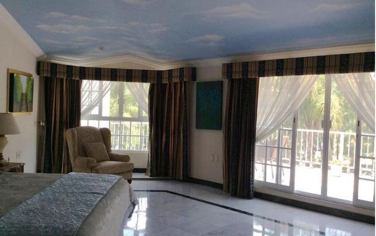 Foto de casa en venta en  , puerta de hierro, zapopan, jalisco, 1187067 No. 04