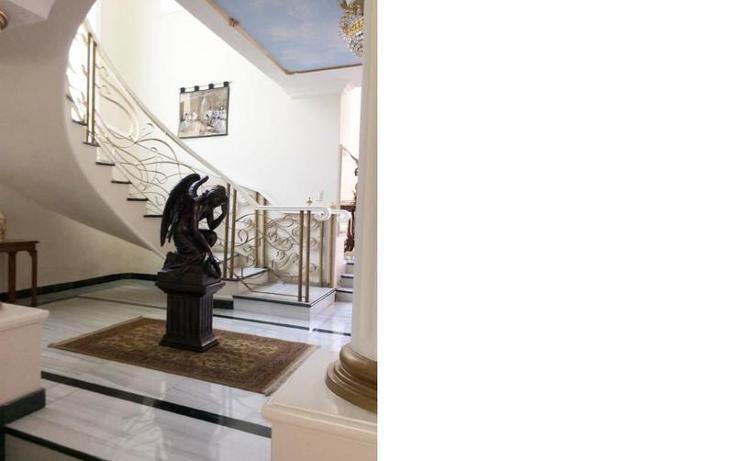 Foto de casa en venta en  , puerta de hierro, zapopan, jalisco, 1187067 No. 05