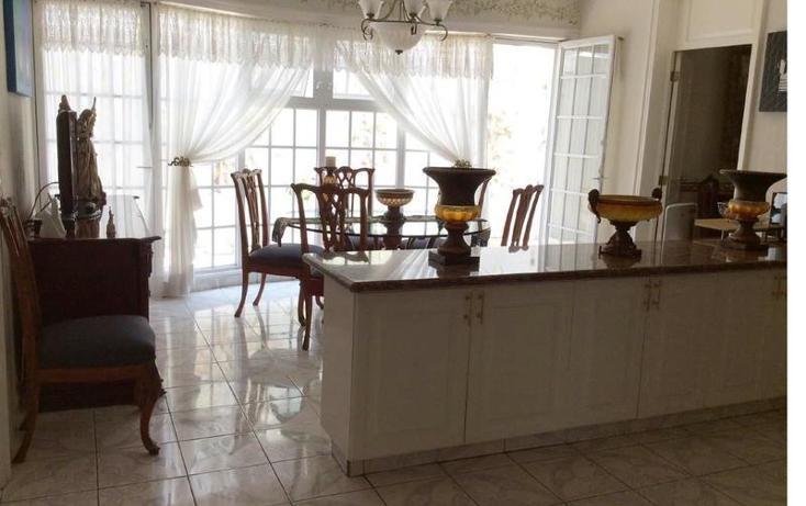 Foto de casa en venta en  , puerta de hierro, zapopan, jalisco, 1187067 No. 06