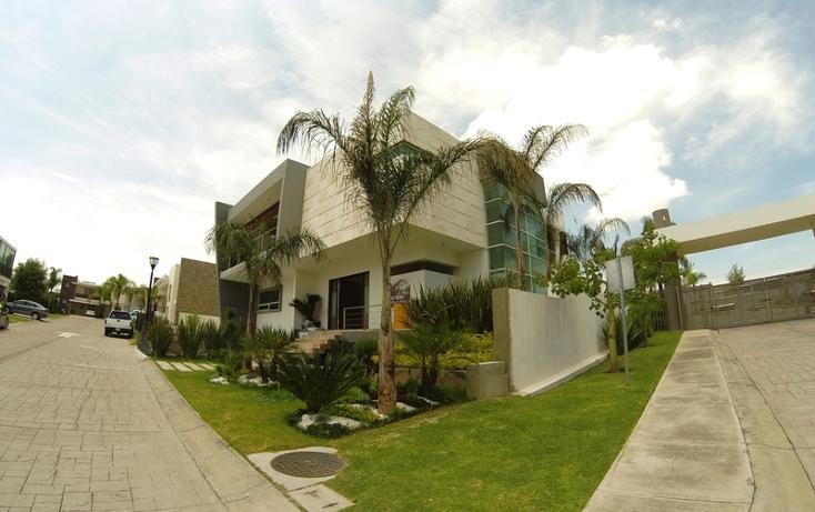 Foto de casa en venta en, puerta de hierro, zapopan, jalisco, 1202817 no 02