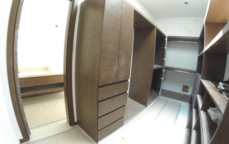 Foto de casa en venta en, puerta de hierro, zapopan, jalisco, 1202817 no 07