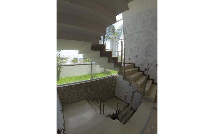 Foto de casa en venta en, puerta de hierro, zapopan, jalisco, 1202817 no 08