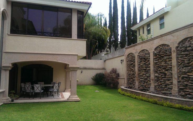 Foto de casa en venta en, puerta de hierro, zapopan, jalisco, 1213697 no 02