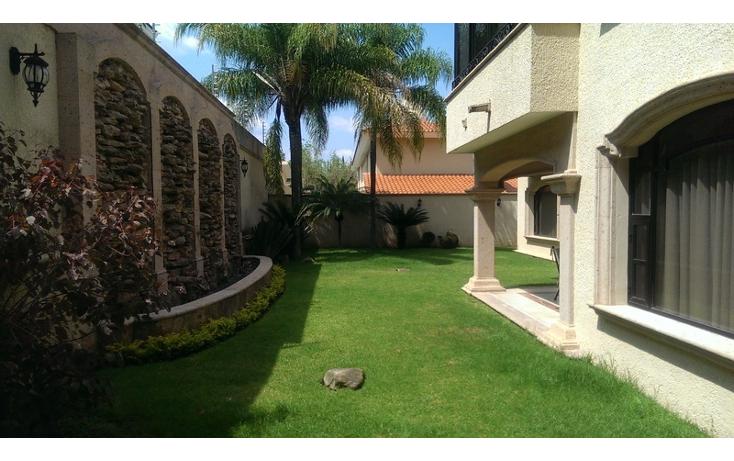 Foto de casa en venta en  , puerta de hierro, zapopan, jalisco, 1213697 No. 03