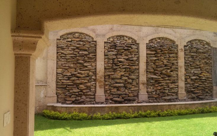 Foto de casa en venta en, puerta de hierro, zapopan, jalisco, 1213697 no 04