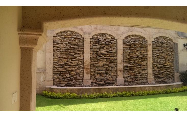 Foto de casa en venta en  , puerta de hierro, zapopan, jalisco, 1213697 No. 04