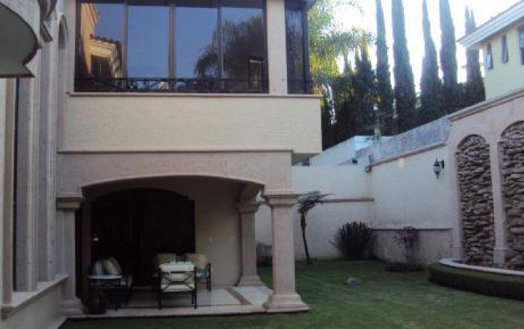Foto de casa en venta en, puerta de hierro, zapopan, jalisco, 1213697 no 05