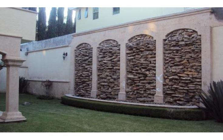 Foto de casa en venta en  , puerta de hierro, zapopan, jalisco, 1213697 No. 06