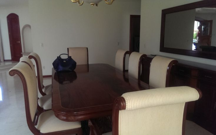 Foto de casa en venta en, puerta de hierro, zapopan, jalisco, 1213697 no 07