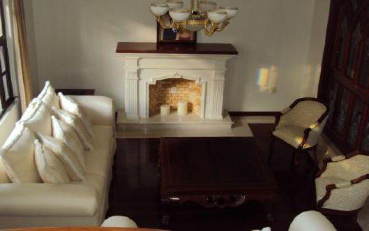Foto de casa en venta en, puerta de hierro, zapopan, jalisco, 1213697 no 08