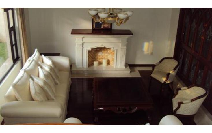 Foto de casa en venta en  , puerta de hierro, zapopan, jalisco, 1213697 No. 08
