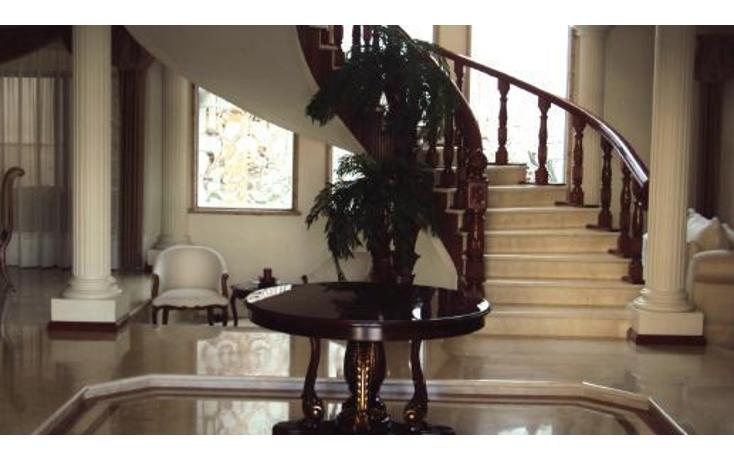 Foto de casa en venta en  , puerta de hierro, zapopan, jalisco, 1213697 No. 10