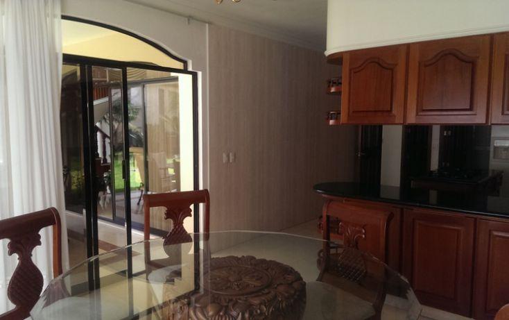 Foto de casa en venta en, puerta de hierro, zapopan, jalisco, 1213697 no 14