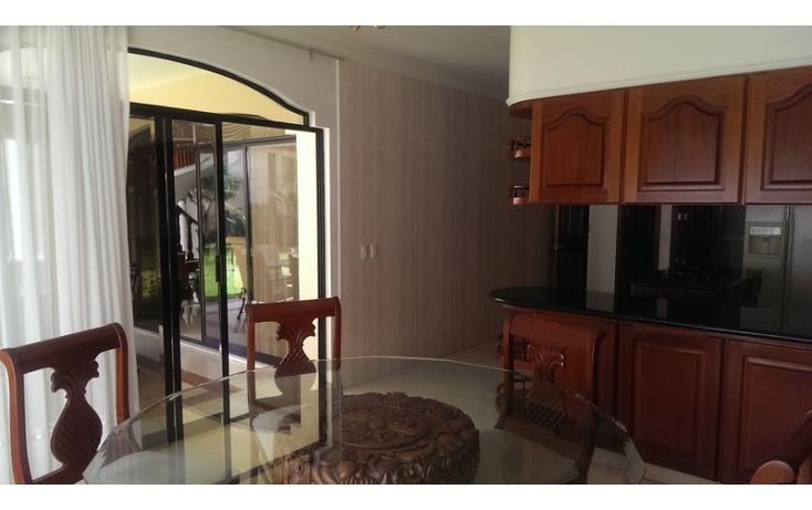 Foto de casa en venta en  , puerta de hierro, zapopan, jalisco, 1213697 No. 14