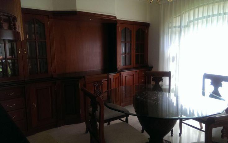 Foto de casa en venta en, puerta de hierro, zapopan, jalisco, 1213697 no 15