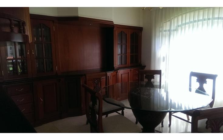 Foto de casa en venta en  , puerta de hierro, zapopan, jalisco, 1213697 No. 15