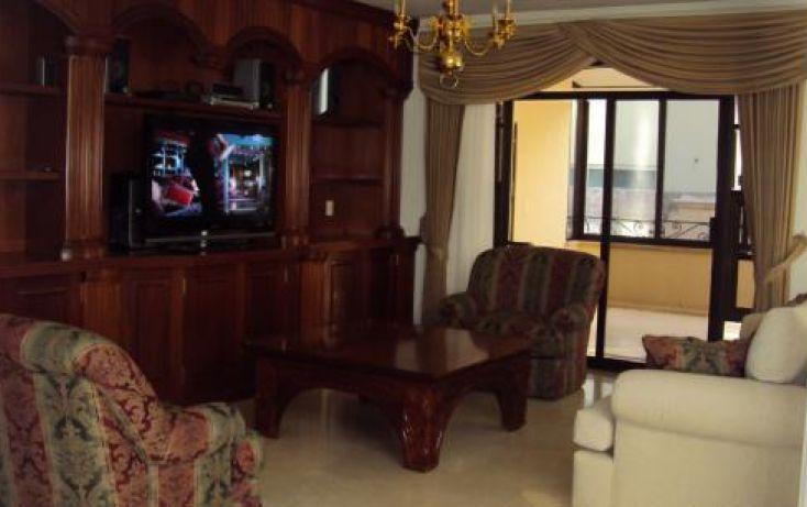 Foto de casa en venta en, puerta de hierro, zapopan, jalisco, 1213697 no 16