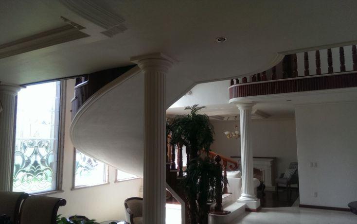 Foto de casa en venta en, puerta de hierro, zapopan, jalisco, 1213697 no 17