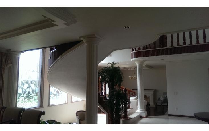 Foto de casa en venta en  , puerta de hierro, zapopan, jalisco, 1213697 No. 17
