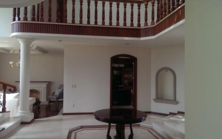 Foto de casa en venta en, puerta de hierro, zapopan, jalisco, 1213697 no 18