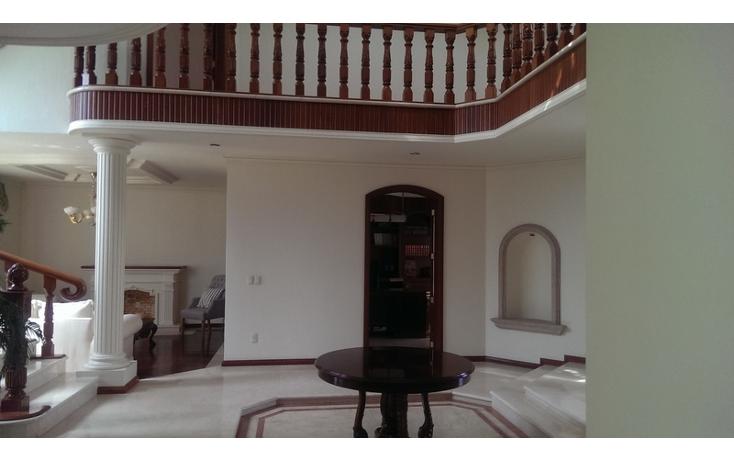 Foto de casa en venta en  , puerta de hierro, zapopan, jalisco, 1213697 No. 18