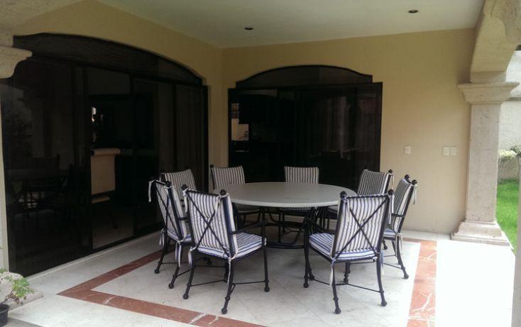Foto de casa en venta en, puerta de hierro, zapopan, jalisco, 1213697 no 19