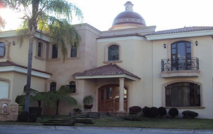 Foto de casa en venta en, puerta de hierro, zapopan, jalisco, 1213697 no 20