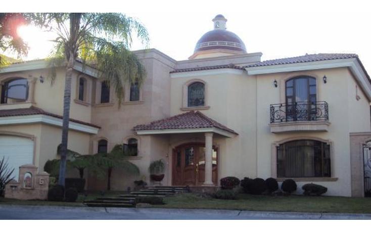 Foto de casa en venta en  , puerta de hierro, zapopan, jalisco, 1213697 No. 20