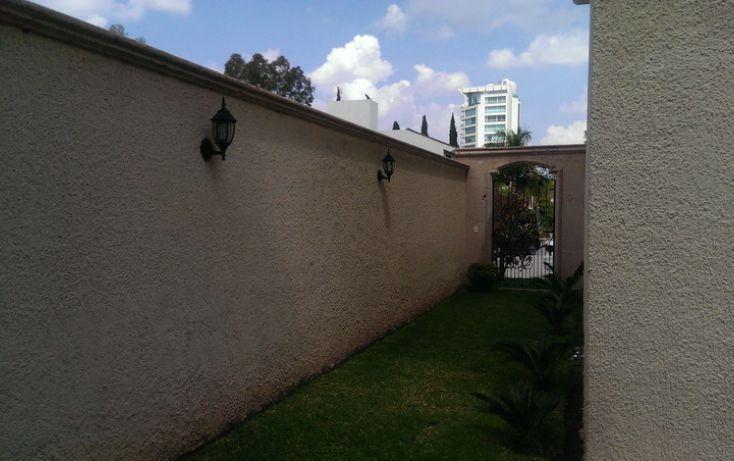 Foto de casa en venta en, puerta de hierro, zapopan, jalisco, 1213697 no 21