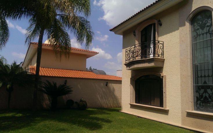 Foto de casa en venta en, puerta de hierro, zapopan, jalisco, 1213697 no 22