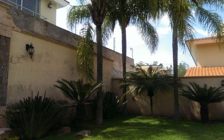 Foto de casa en venta en, puerta de hierro, zapopan, jalisco, 1213697 no 23