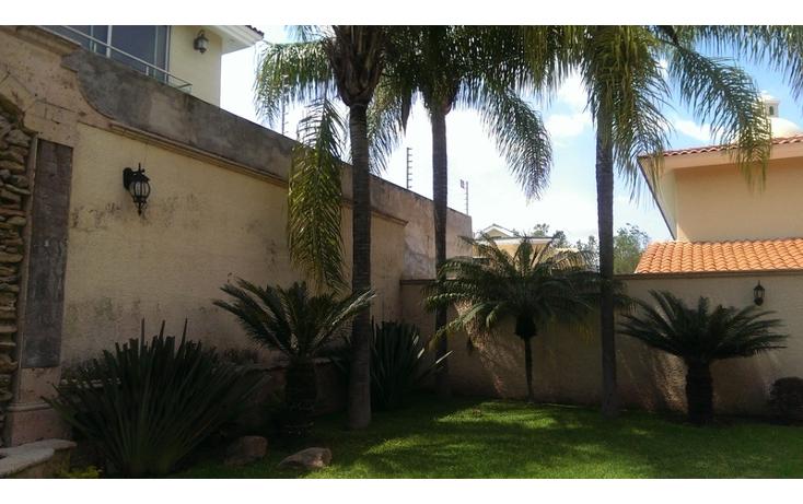 Foto de casa en venta en  , puerta de hierro, zapopan, jalisco, 1213697 No. 23